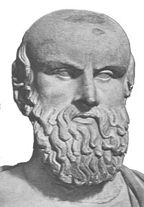 the masters of greek tragedy in the persons of aeschylus sophocles and euripides Aeschylus, sophocles, euripides,  after him sophocles: rarely aeschylus roman tragedy, like greek,  the word choros in greek meant a number of persons who.