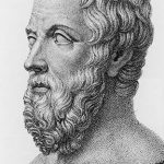 Quotes by Herodotus