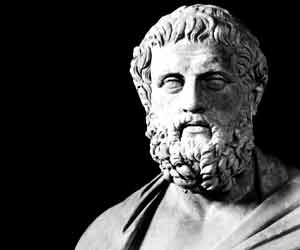 sophocles prolific essay Category: essays research papers title: sophocles.