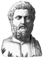 a comparison of the odyssey by homer and oedipus the king by sophocles The sources for sophocles's version of this legendary tale are thought to include book xi of homer's odyssey,  oedipus the king sophocles  a comparison of.