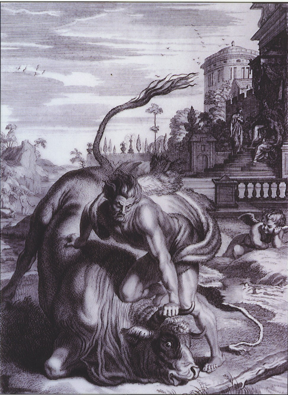 an overview of the acts by the hero theseus in legend of the greek mythology The myth stories of of theseus knowledge of the greek mythology myth stories - gods mythological - mythology - mythical - legend.