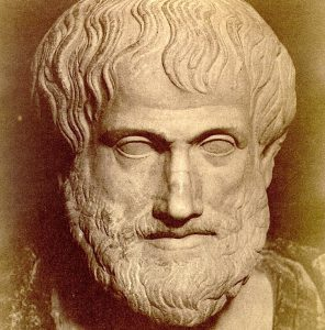 summary of nicomachean ethics by aristotle