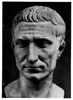 a history of rome an ancient city and julius caesar For more information, and the history of rome as a complete civilization, see ancient rome.