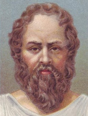 "socratic wisdom Free essay: socratic wisdom in the apology, the oracle at delphi stated that socrates was the wisest man of his time (plato 21a) socrates, however, ""[was."