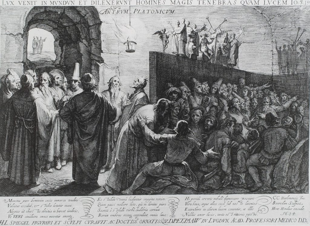 classical theories aristotle and plato essay Free essay: plato and aristotle have both documented strong opinions about the influence and social purpose of poetry plato, in the republic, outlines.