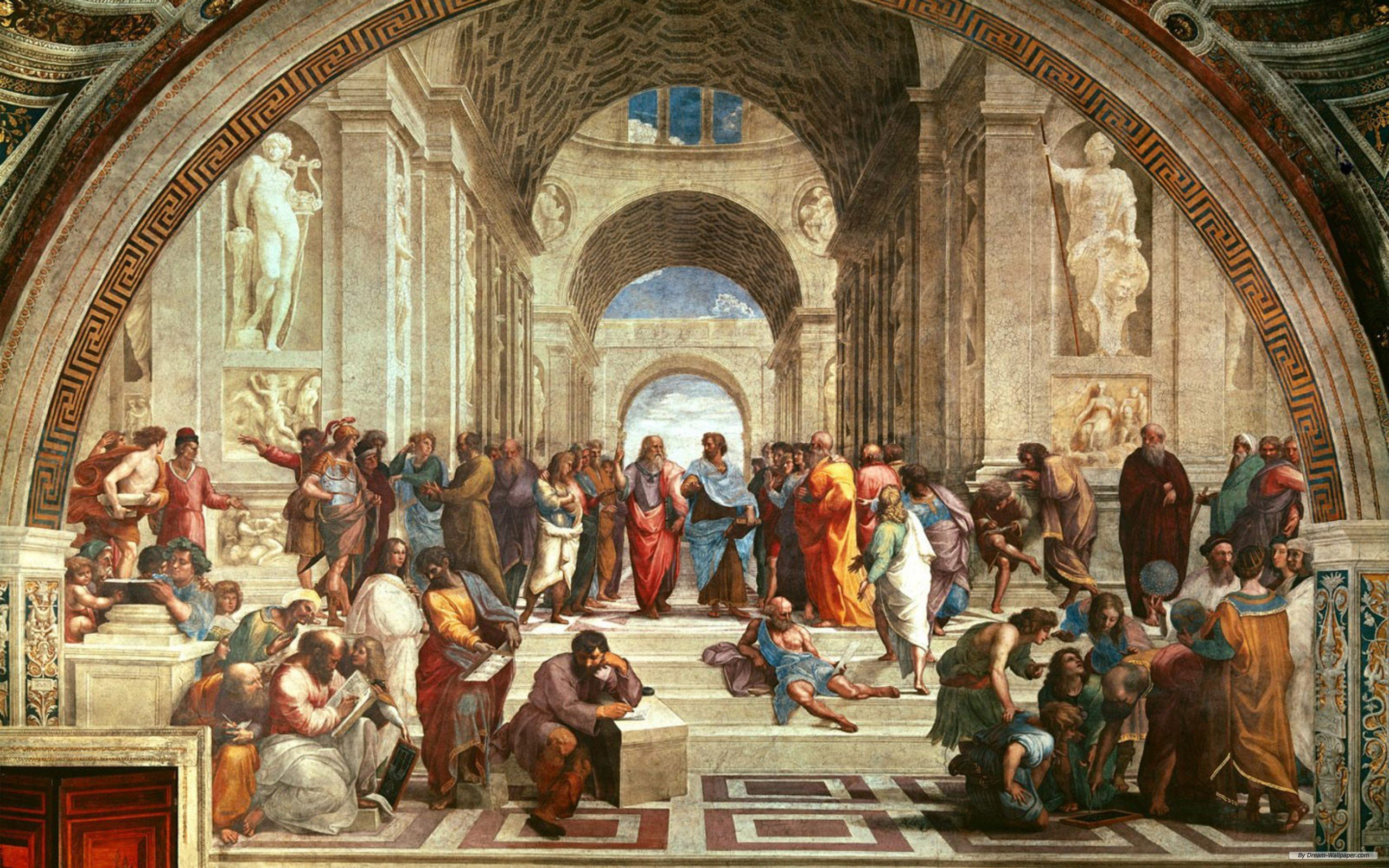 Image result for images paintings of athenian government
