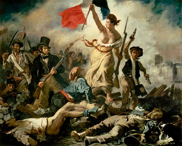 leads to the french revolution Kids learn about the american revolution including causes, battles fought, timeline, boston  the french were a major ally to the colonies and there were.