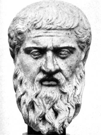 Plato S Republic On Human Nature