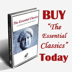 The Essential Classics Ebook